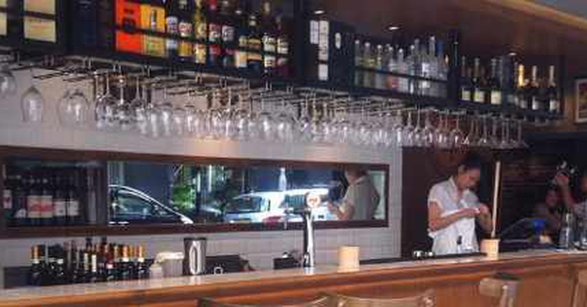 The 10 Best Bars In La Latina, Madrid