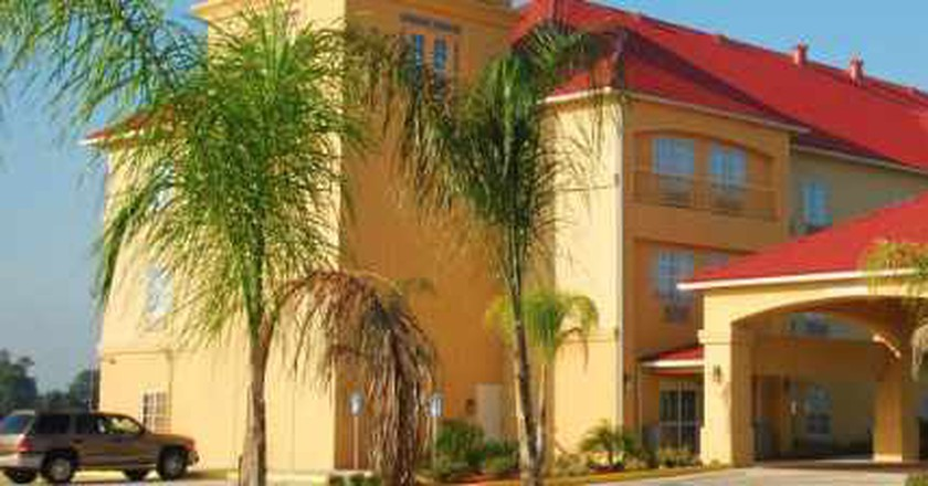 The 6 Best Hotels In Chula Vista, San Diego