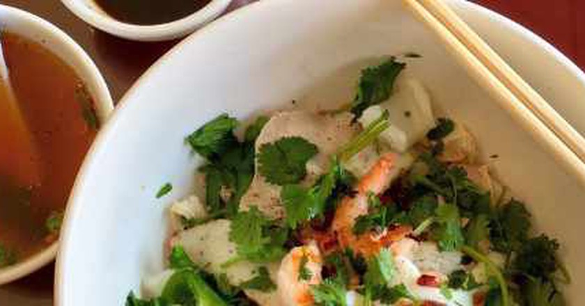 The 7 Best Vietnamese Restaurants In San Francisco