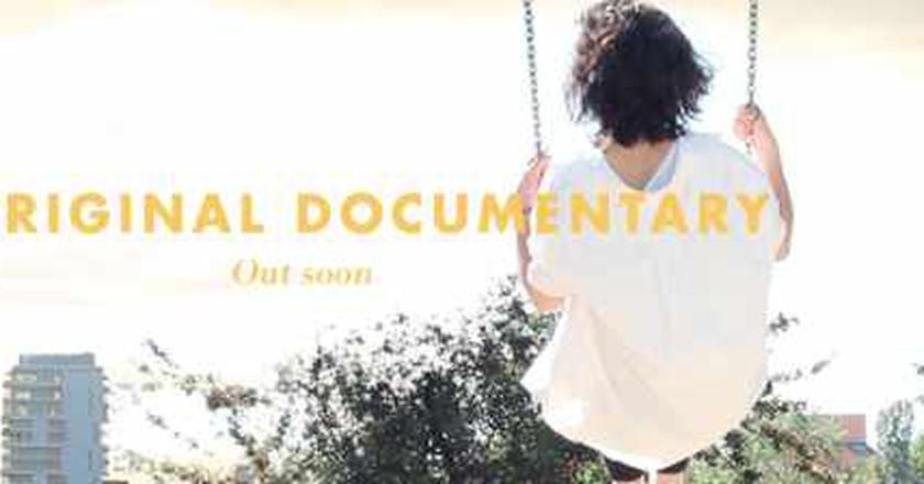 Berlin Way Of Love: An Original Documentary