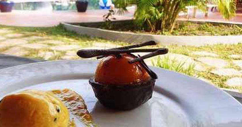 The 10 Best Restaurants In Sihanoukville, Cambodia