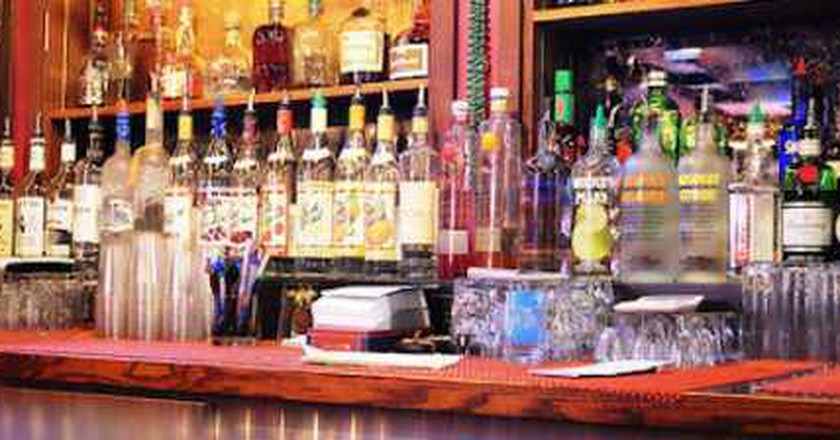 The 10 Best Bars In Oakland, Pittsburgh