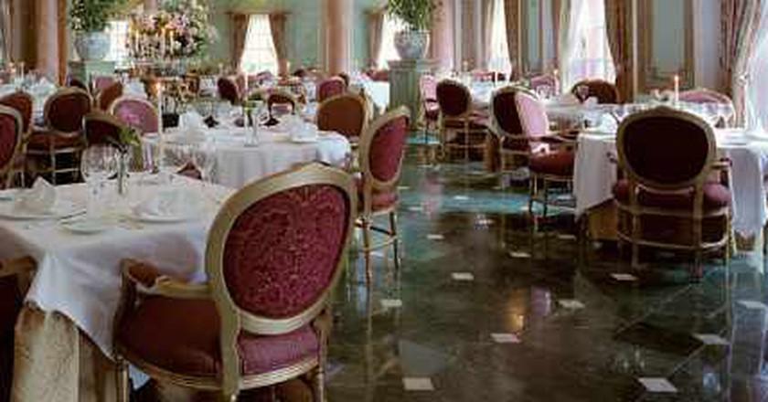 The Best Fine Dining Spots In Dallas, Texas