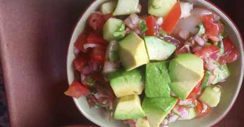 Spotlight On Copita: A Mexican Restaurant In Sausalito