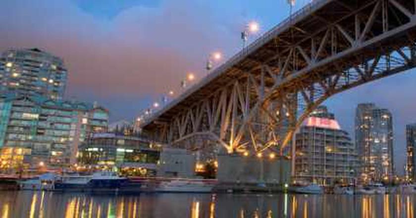 Off The Beaten Path: Vancouver's Best Kept Secrets