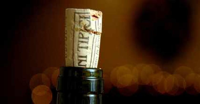The 10 Best Bars Near San Lorenzo, Florence