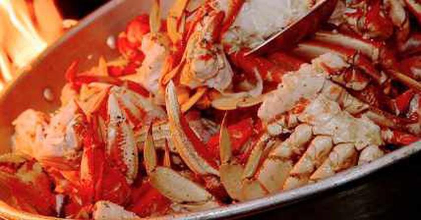 The 10 Best Restaurants In Jupiter, Florida