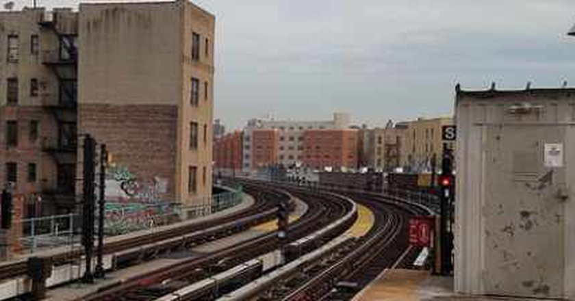 Things To Do And See In The Bronx, New York