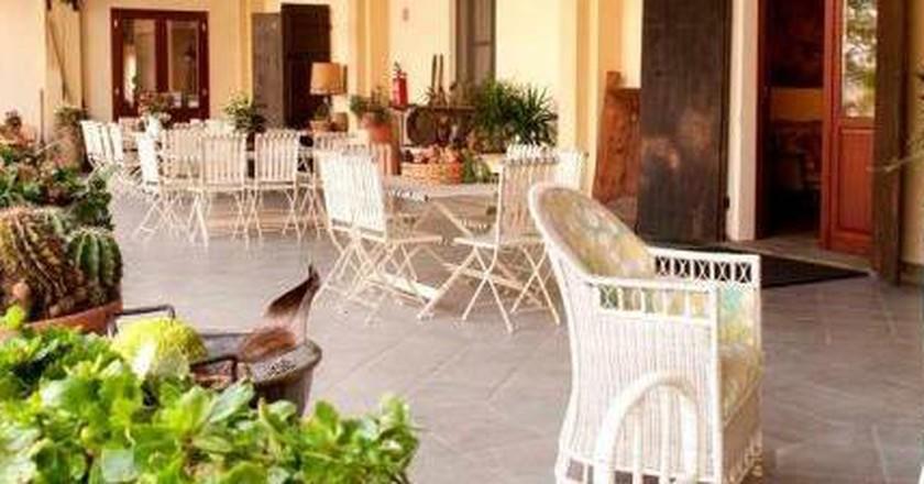10 Most Charming Farm Stays Near Venice