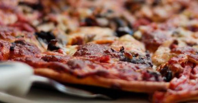 The Best Restaurants In Clerkenwell, London