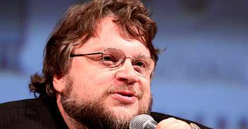 The 10 Best Films By Guillermo Del Toro You Should Watch