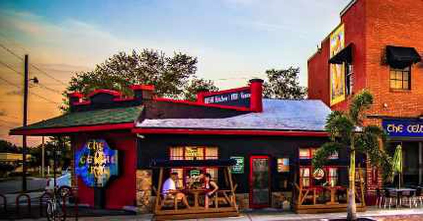The 10 Best Restaurants in Port Charlotte, Florida