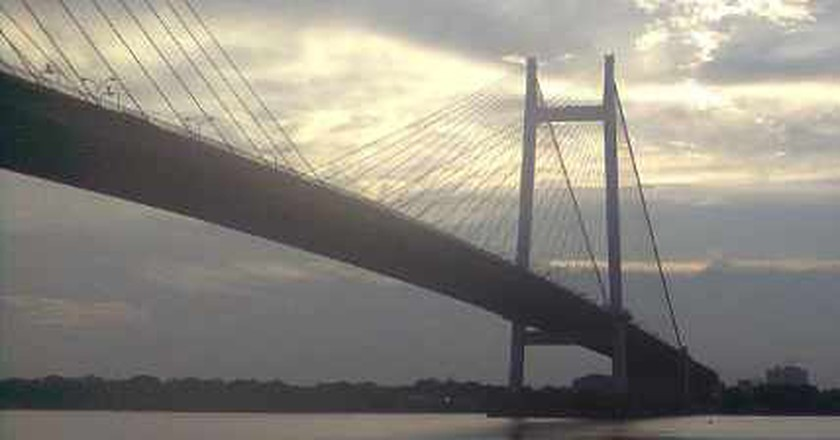 The Top Things To See And Do In Central Kolkata