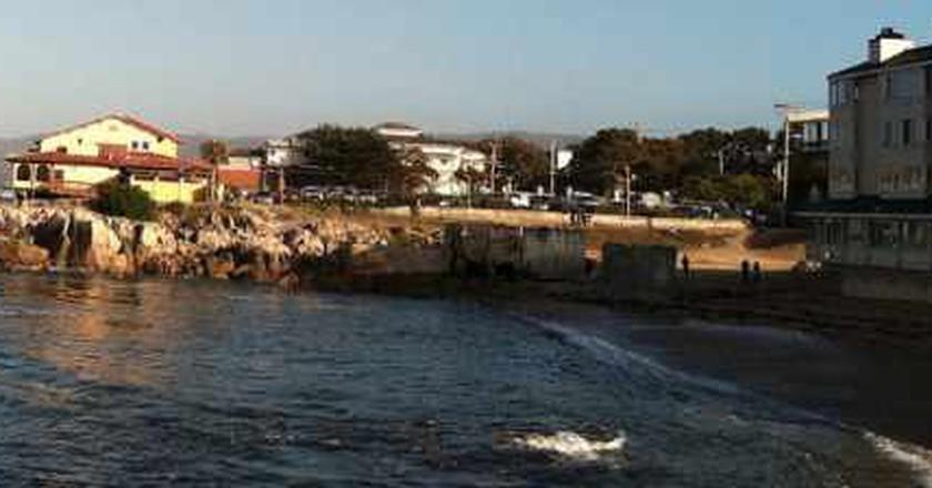 The 10 Best Restaurants In Monterey, California