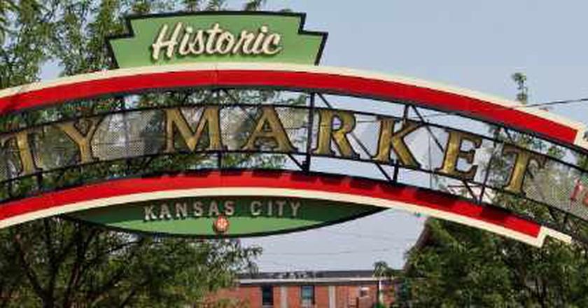 The Best Markets In Kansas City, Missouri