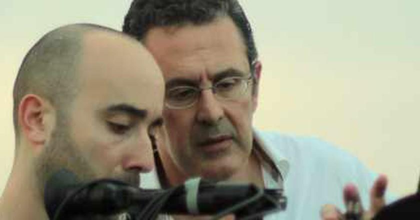 5 Lebanese Film Directors You Should Watch