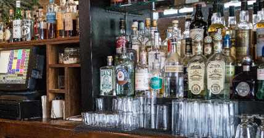 The Best Bars In Chicago's Logan Square