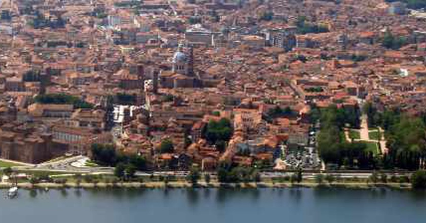 Exciting Towns In Lombardy You Should Visit