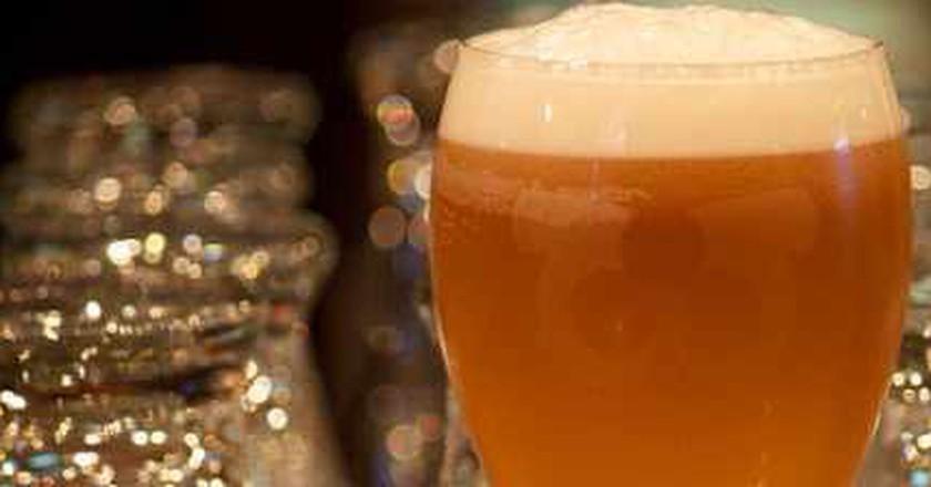 10 Brooklyn-Brewed Beers To Try During Oktoberfest