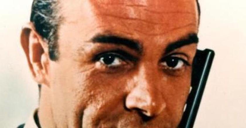 The Top 13 James Bond Movie Songs