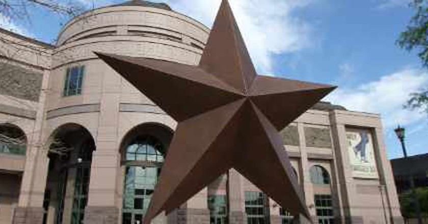 The Best Museums In Austin, Texas