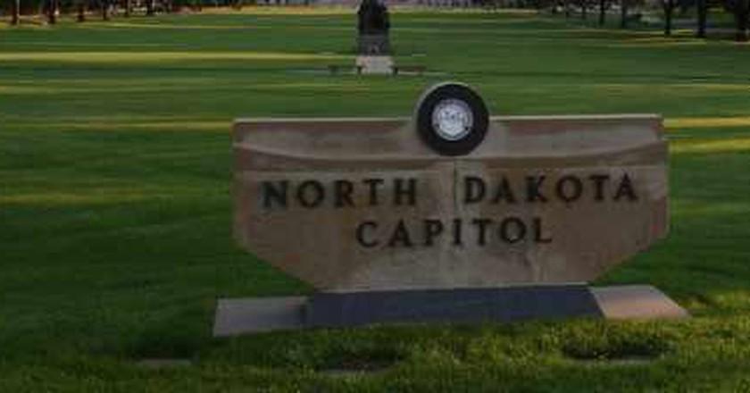 Top 10 Bars In Bismarck, North Dakota