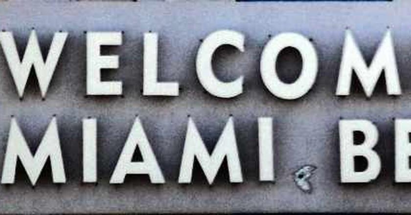 The Top 10 Restaurants In Miami Beach, Florida