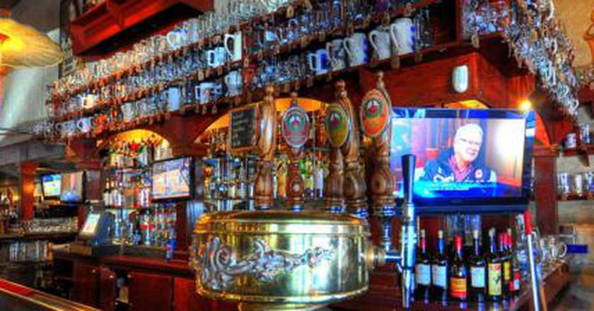 The Best Breweries In Kansas City, Missouri