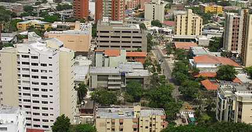 The 10 Things To Do And See In Barranquilla