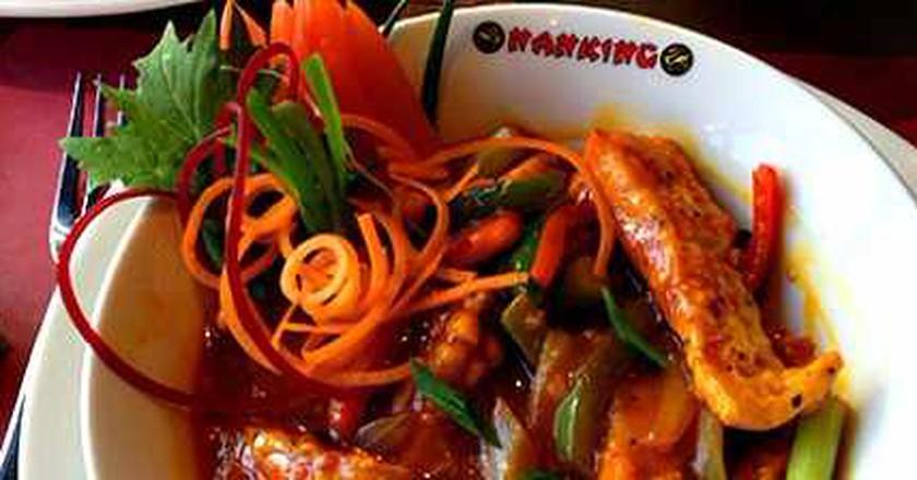 South Ozone Park's Top 10 Restaurants