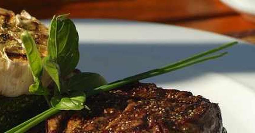 10 Best Local Eats In Harrisonburg, Virginia