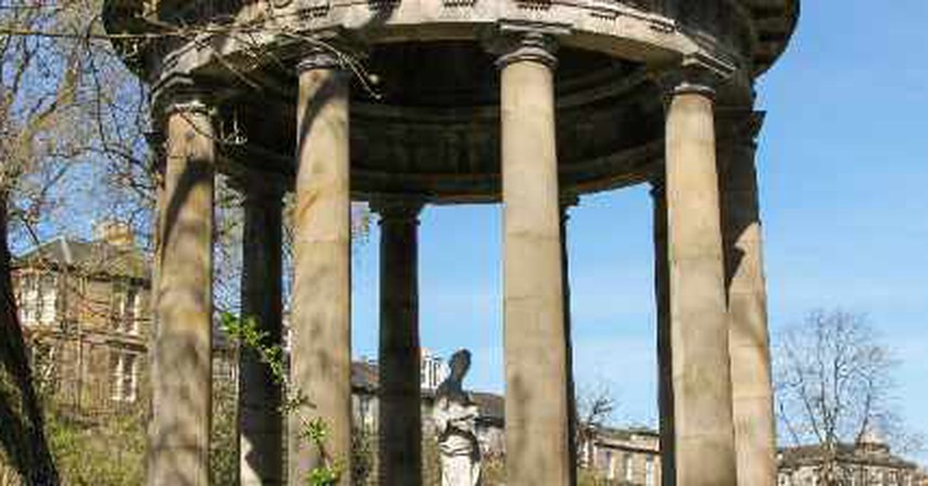 The Top 10 Things To Do and See In Stockbridge, Edinburgh