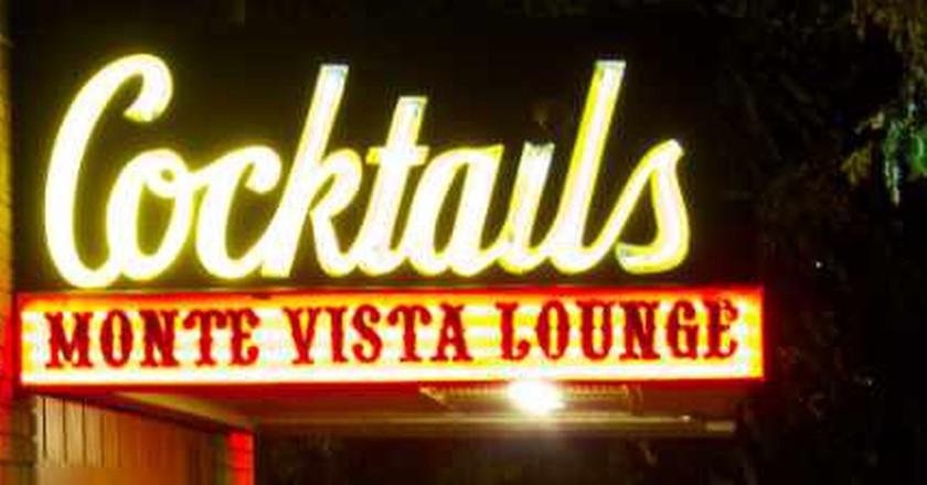 The 10 Best Bars In Flagstaff, Arizona