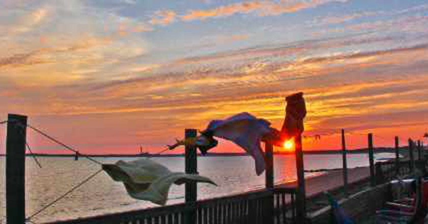 10 Things To Do And See In Cape Cod, Massachusetts