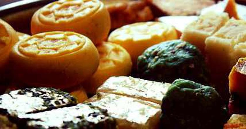 The Best Brunch And Late Breakfast Spots In Surat
