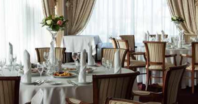 The 10 Best Restaurants In Bal Harbour Miami