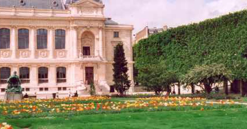 The Top 10 Things To Do And See In Moulins, Lille