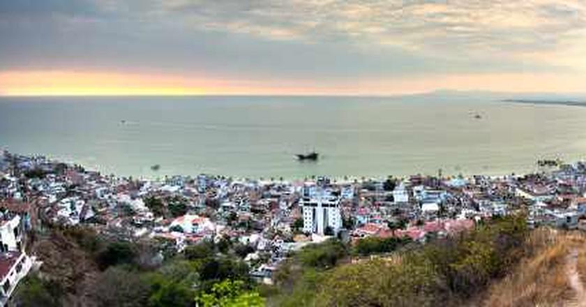 The 10 Best Hotels In Puerto Vallarta Mexico