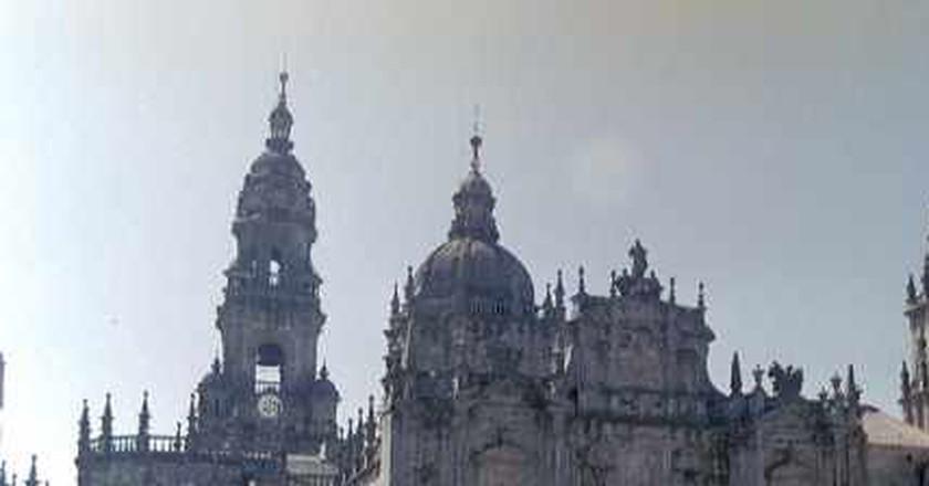 The 10 Best Museums In Santiago De Compostela