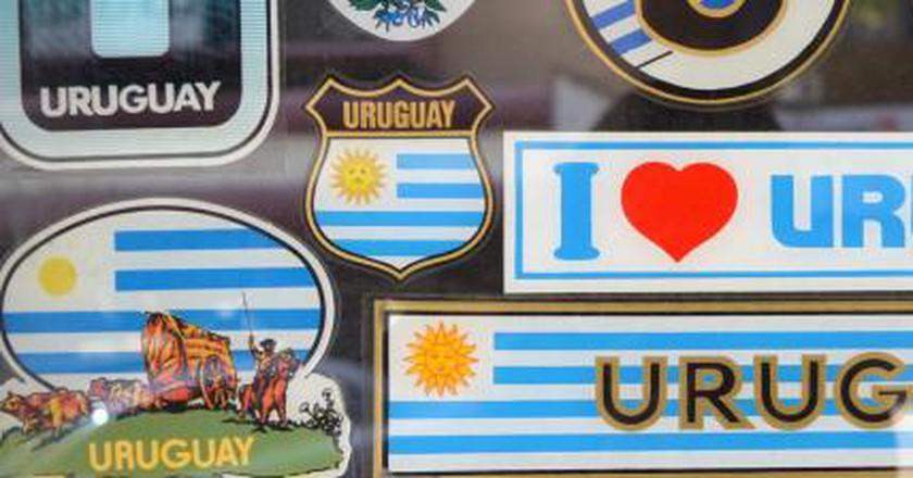 The Top 10 Restaurants In Ciudad Vieja, Uruguay