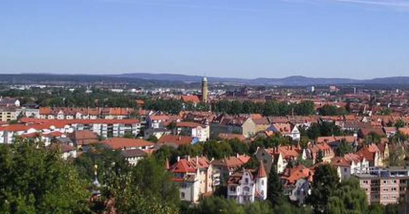 The Best Breakfast And Brunch Spots In Pilsen, Czech Republic