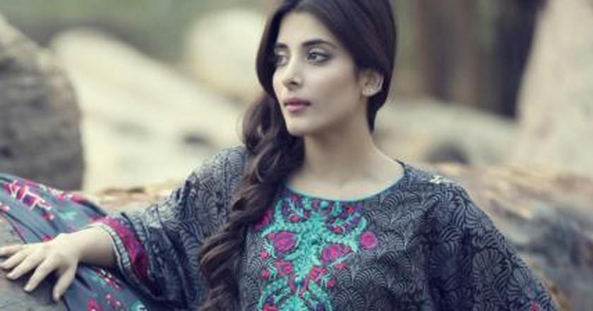 Pakistans Top 10 Designers You Should Know