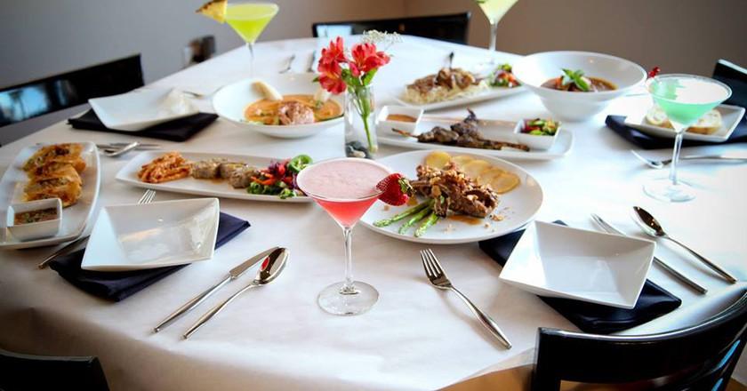 The 10 Best Restaurants In Orland Park, Illinois