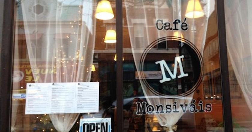 Best Vegetarian-Friendly Restaurants In Pilsen, Chicago