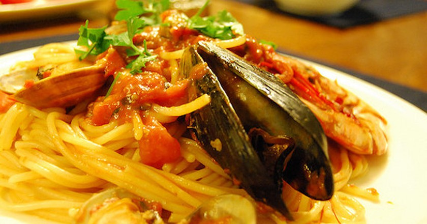 10 Best Restaurants In Hayward California