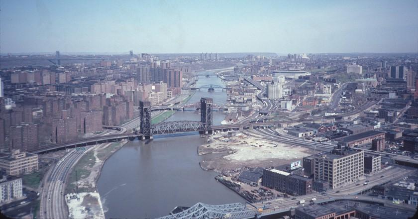 The 10 Best Restaurants In East Harlem New York