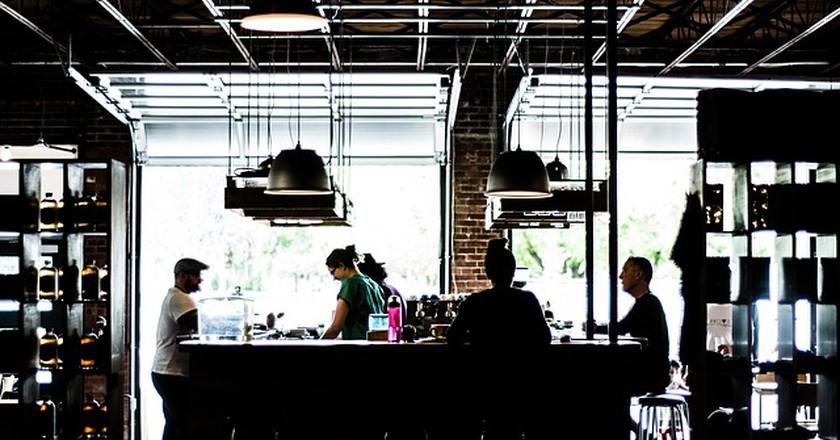The  10 Best Restaurants In Framingham, Massachusetts