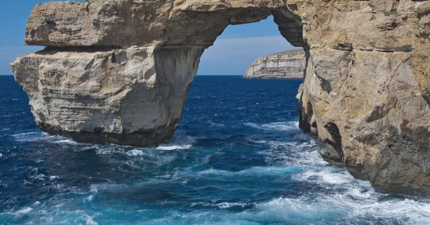 Malta | © Berit Watkin/Flickr