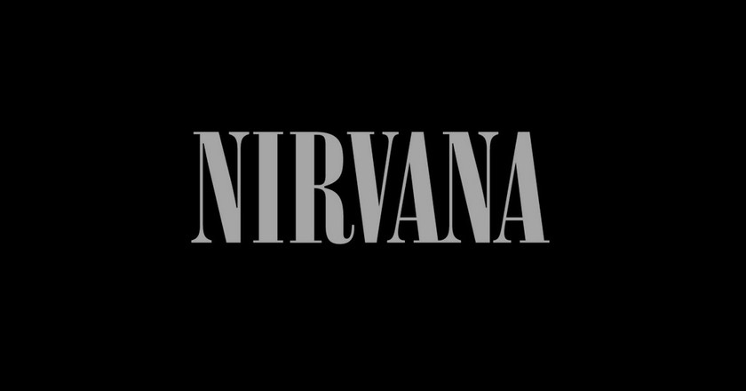 An Introduction To Nirvana In 10 Songs