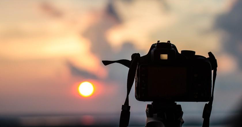 Photography | © TheHilaryClark/Pixabay